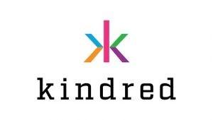 Kindred (Unibet) stöttar ansvarsfullt spelande i Norden
