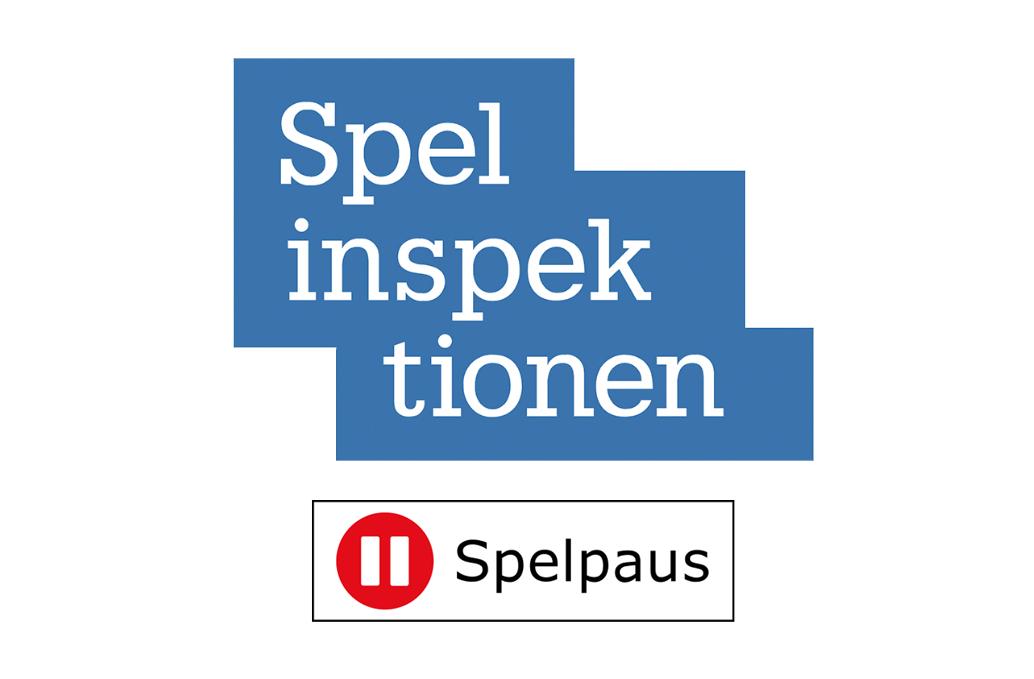 Spelpaus.se – självavstängning från spel om pengar